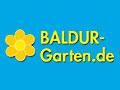 Baldur Gartenversand