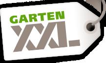 www.gartenxxl.de - Erfahrung, Meinung, Test, Gutscheine