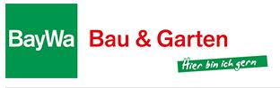 Baywa-  www.baywa-baumarkt.de
