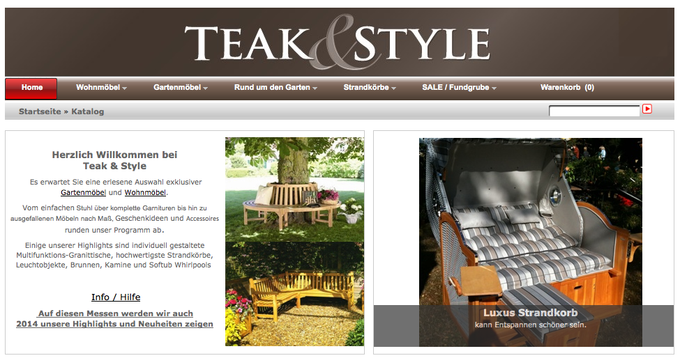 www.teak-style.de