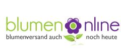 www.blumenonline.de